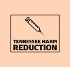Tennessee Harm Reduction